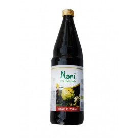 Sok z Noni BIO 750ml Medicura