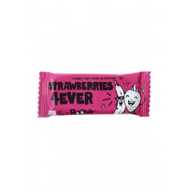 Baton Strawberries 4ever Roobar BIO 30g Dragon S.