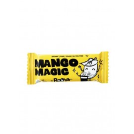 Baton Magic Mango Roobar BIO 30g Dragon Superfoods